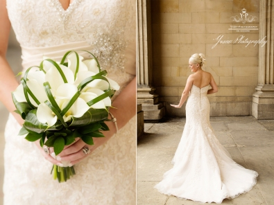 Beautiful-Bride-Portrait