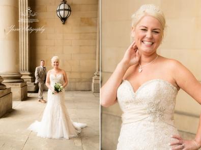 Beautiful - Bride-Wedding-Photography-Leeds