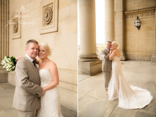 Beautiful-Wedding-Portrait-Photography-Leeds
