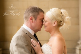 Bride-Groom-Love-Leeds