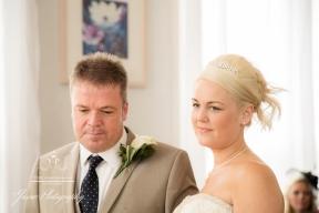 Bride-Groom-Wedding-Photography-Leeds