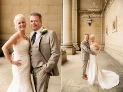 Bride-Groom-Wedding-Portrait-Leeds