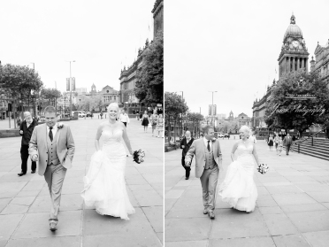 Documentary-Wedding-Photography-Leeds-UK
