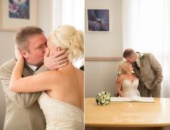 Female-Wedding-Photographer-Leeds