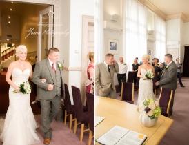 Fine-Art-Wedding-Photographer-WestYorkshire