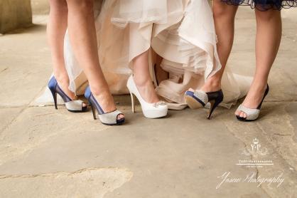 Fun-Wedding-Photography-Leeds