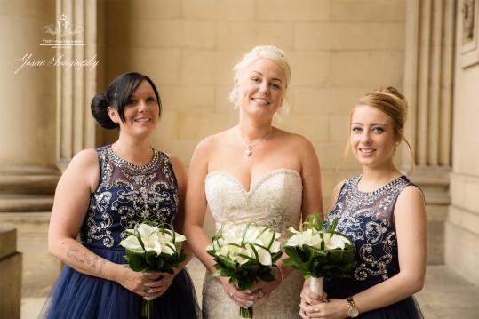 iLoveLS-LovinLeeds-Wedding-Photography