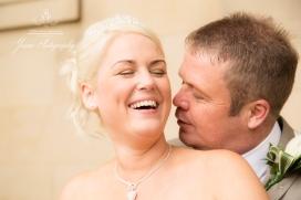 Leeds-Best-Wedding-Photographer