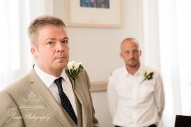 Leeds-Fine-Art-Wedding-Photographer