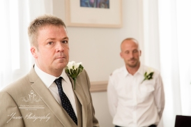 Leeds-Fine-Art-Wedding-Photographer