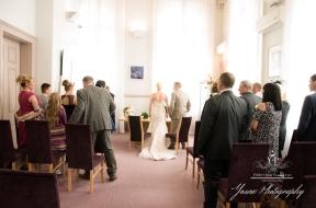 Leeds-Wedding-Photographer