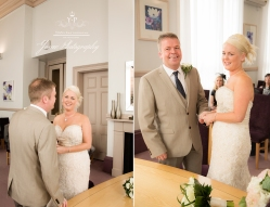 Town-Hall-Leeds-Wedding-Photographer