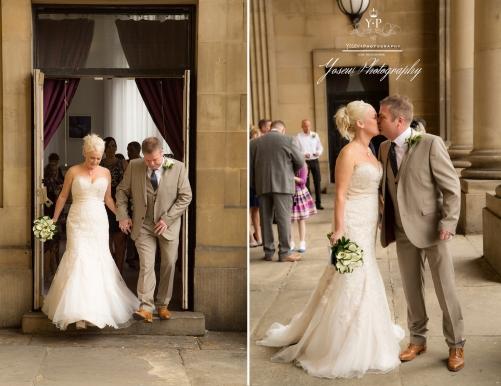 Town-Hall-Leeds-Wedding-Photography