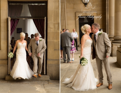 Town-Hall-Leeds-Wedding-Photography
