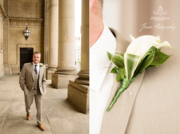WeddingPhotographer-Leeds-Yorkshire