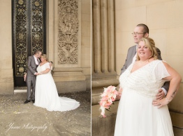 bride-groom-photography-Leeds