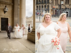 Leeds-Register-Office-wedding-photography