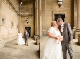 Leeds-Register-Office-wedding