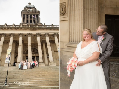 Leeds-Town-Hall-wedding-photographer