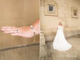 Leeds-Town-Hall-wedding-photography (2)