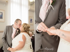 Leeds-Town-Hall-wedding-photography