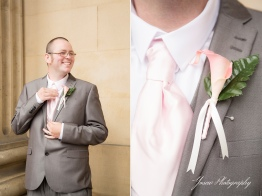 wedding-photography-Leeds