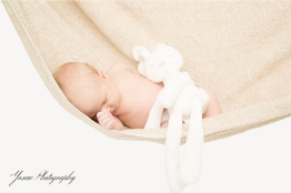 baby-photography-Leeds