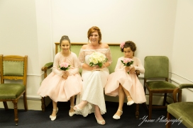 Bradford-wedding-photographer