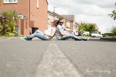 family-and-maternity-photography-Leeds