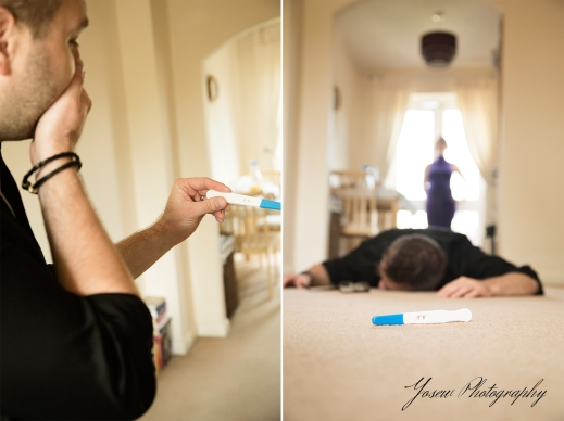 maternity-photography-Leeds