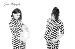 maternity-photos-Leeds