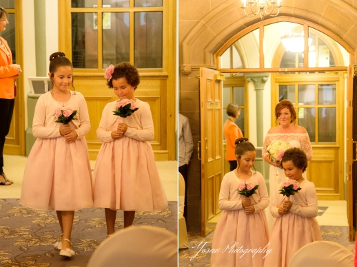 wedding-photography-Bradford-Town-Hall