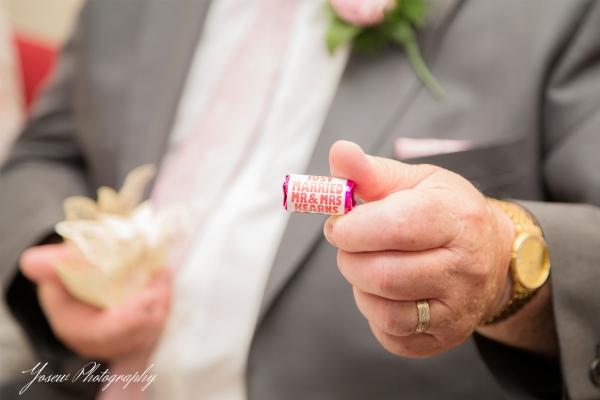 wedding-photography-Leeds-Bradford-Yorkshire