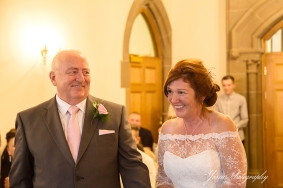 wedding-photography-Town-Hall-Bradford