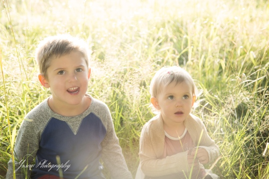 Leeds-modern-family-photographer