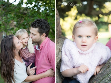 Leeds-modern-family-photography