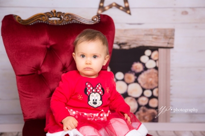 baby-girl-1st-birthday-photo-session-Leeds