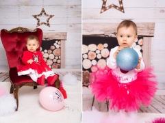 baby-girl-birthday-photo-shoot-Leeds