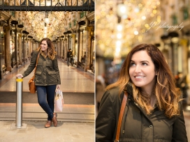 Christmas-photo-session-Victoria-arcades-Leeds