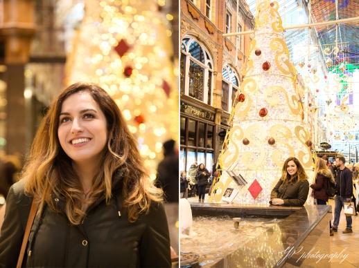 Christmas-poirtait-photo-session-Leeds