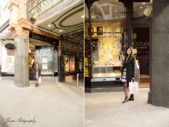 Leeds-Victoria-arcade-photo-session
