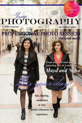 magazin-photo-shoot-Leeds
