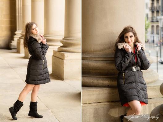 Portrait-photo-session-Leeds