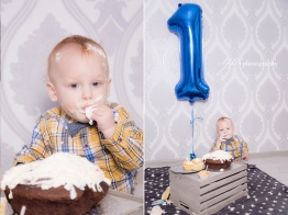 1st-birthday-photos-Leeds