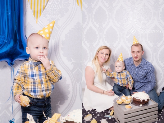 baby-boy-1st-birthday-celebration-Leeds
