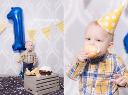 baby-boy-birthday-photo-session-Leeds