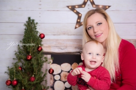 Christmas-family-photos-Leeds
