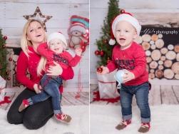Leeds-christmas-mini-photo-session