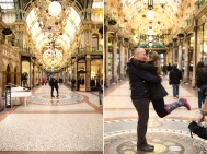 Victoria-Quarter-engagement-photo-session