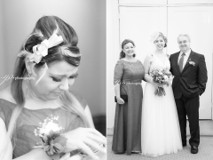 Leeds- wedding photographer